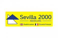 sevilla2000